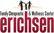 Erichsen Family Chiropractic & Wellness Center